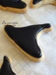 Biscuits avec glacage Halloween 03